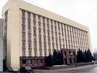 Gomel is one of the top Medical universities in Belarus
