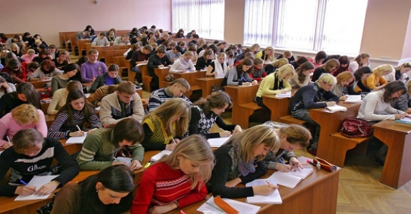 Education in Belarus